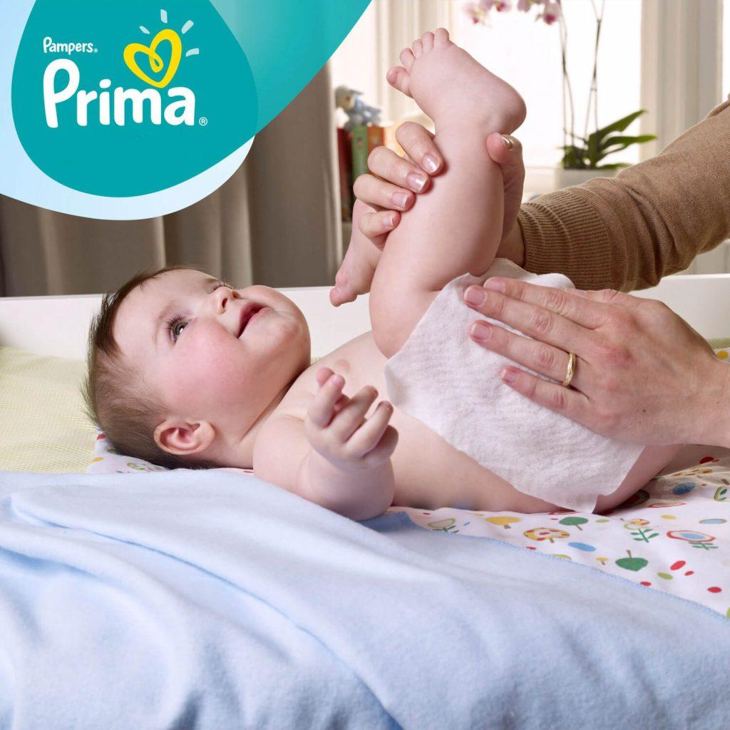 zabmall-دستمال-مرطوب-پریما-کودک