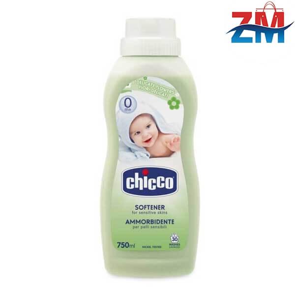 مایع-نرم-کننده-کودک-چیکو