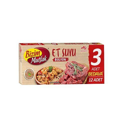 عصاره-گوشت-BIZIM MUTFAK
