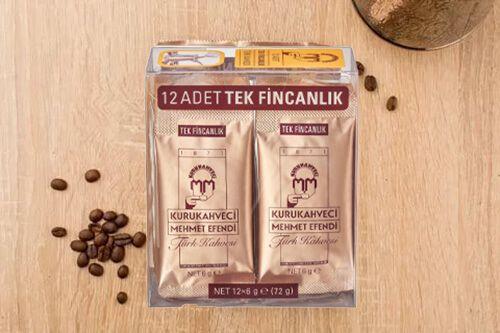 قهوه-مهمت-افندی-بسته-12-عددی