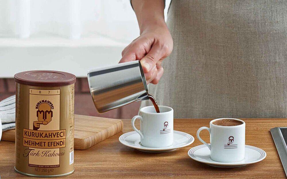پودر-قهوه-ترک-مهمت-افندی-250-گرم
