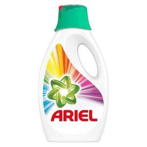 محصولات- آریل