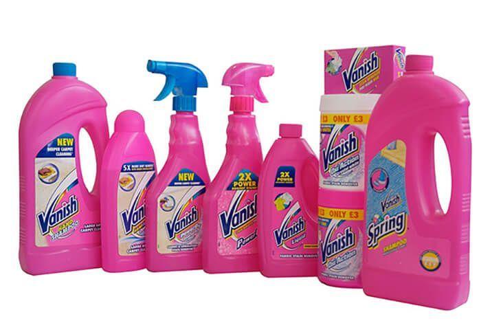 محصولات-ونیش-vanish